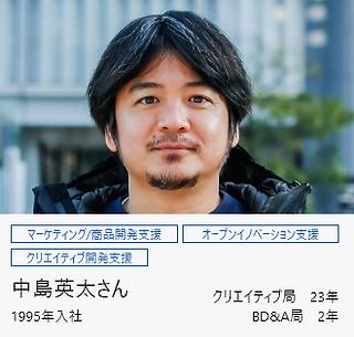 グループ 7203@3x.png