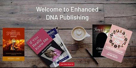 DNA Header Book pics.JPG