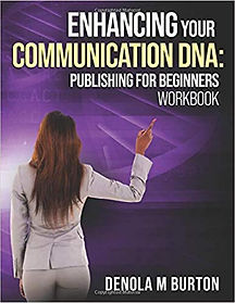 Enhancing Your Communication DNA.jpg