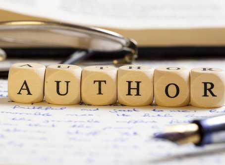Ready to Write/Publish/Sell Your Book?  Use These 10 Tips!