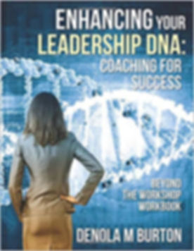Enhancing Your Leadership DNA.jpg