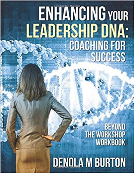 Enhancing Your Leadership DNA.jpg