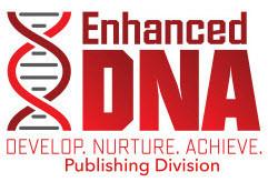 Enhanced DNA Publishing Logo