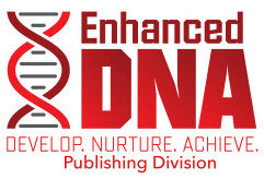 Enhanced DNA Publishing - 2019 in Review