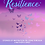 Thumbnail: Beautiful Resilience:  Stories of Inspiration on Living Through a Mother's Grief