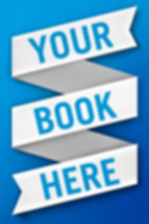 Your Book Here