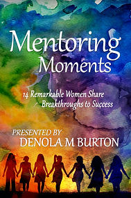 Mentoring moments front cover 350.jpeg