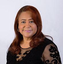 Rochelle Brown headshot.jpg