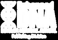 Enhanced DNA Publishing Logo-3.png