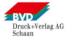 bvd-800x445.jpg