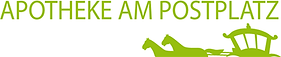Logo_AaPostplatz-wide.png