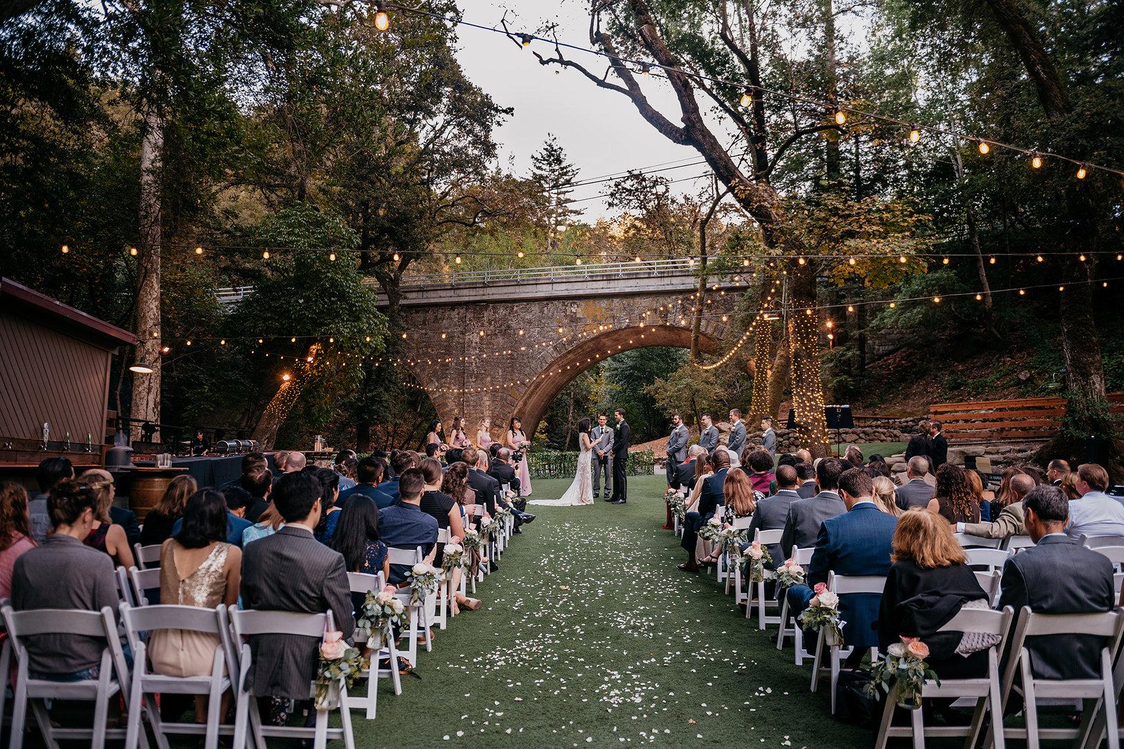 Wedding photography _09