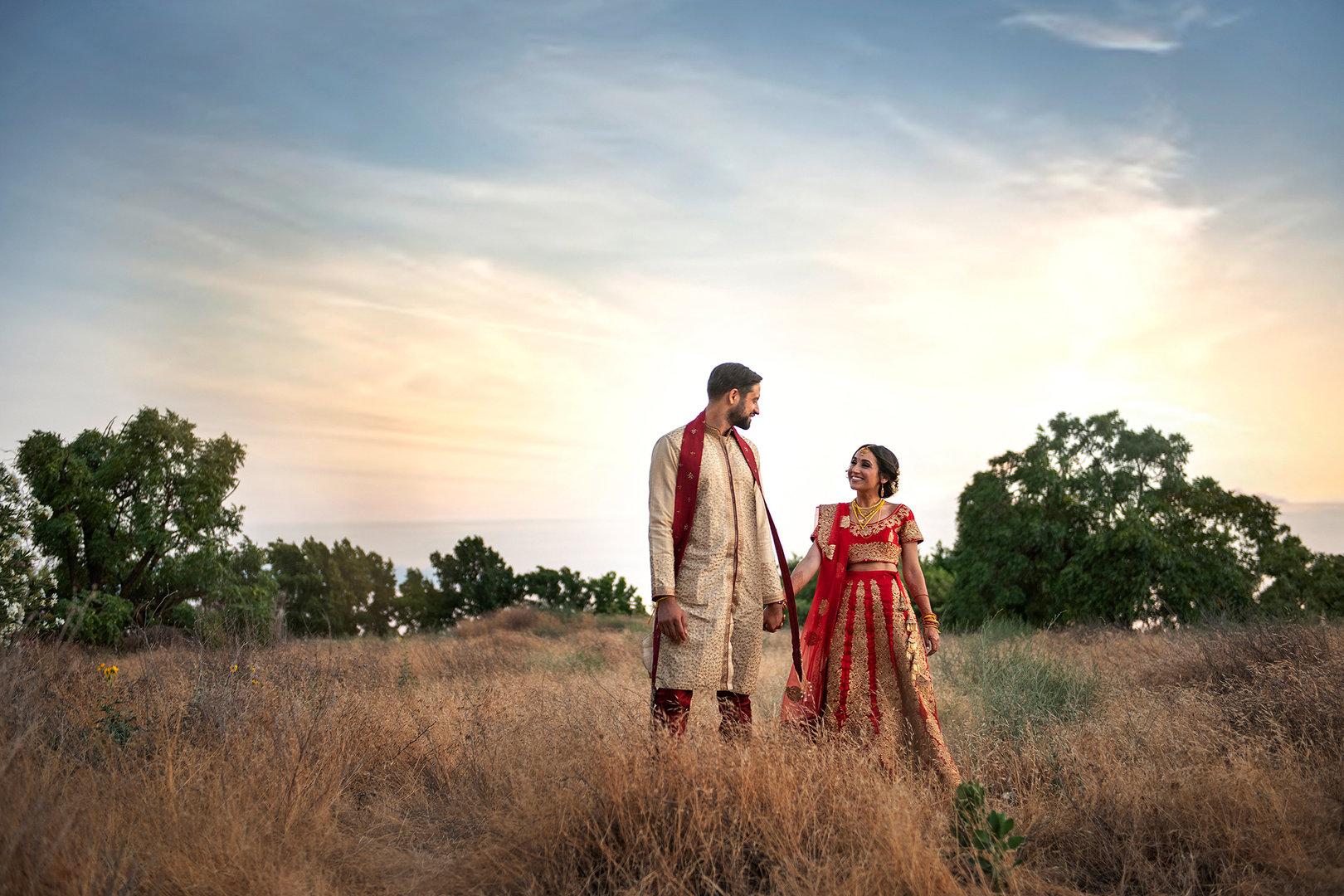 Wedding photography _12