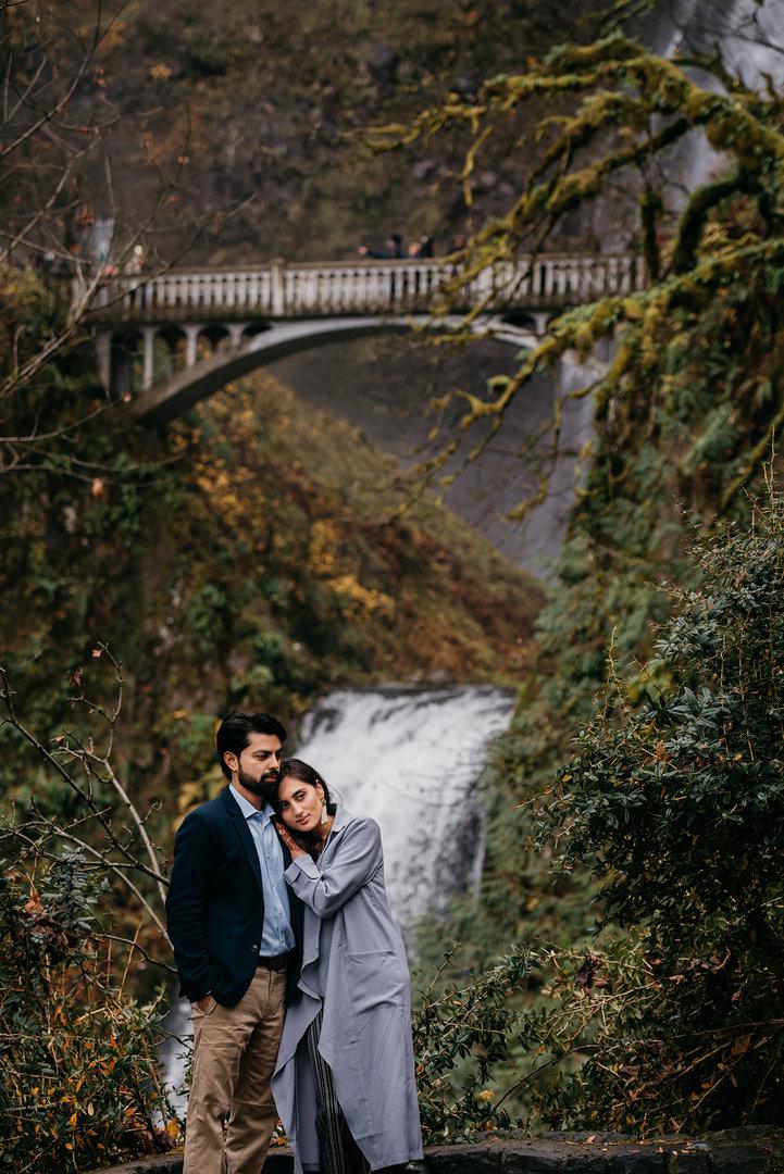 Wedding photography _26