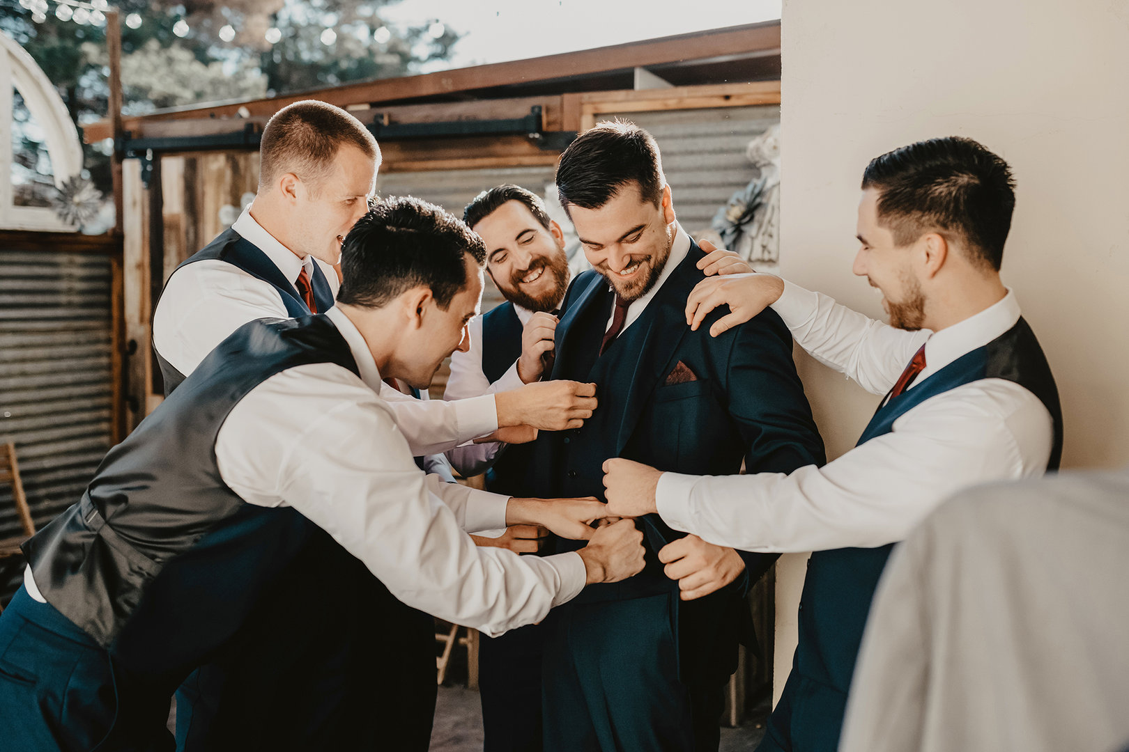 Wedding photography _25