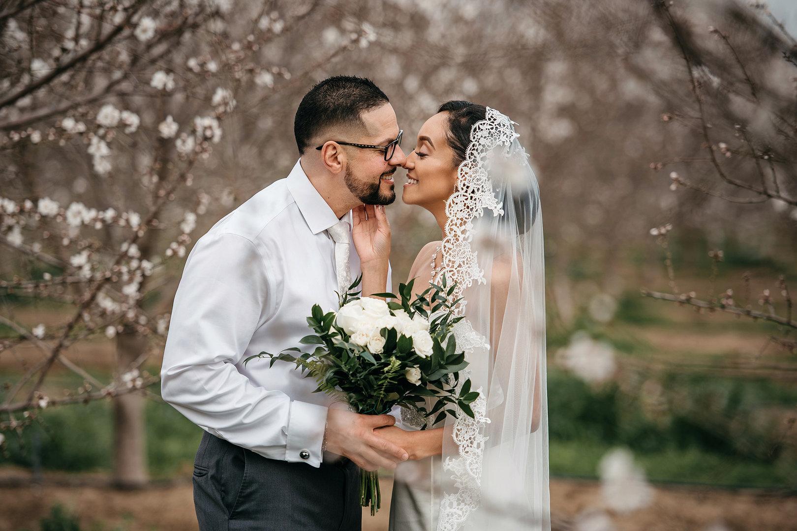 Wedding photography _29