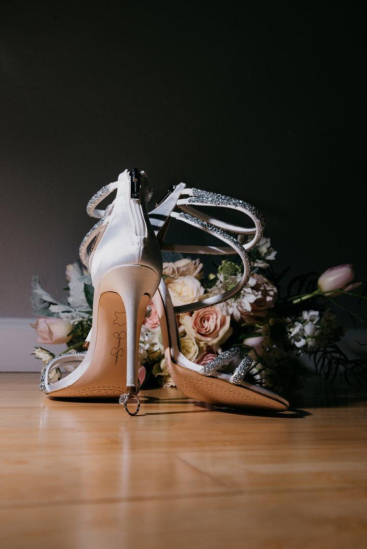 Wedding photography _17