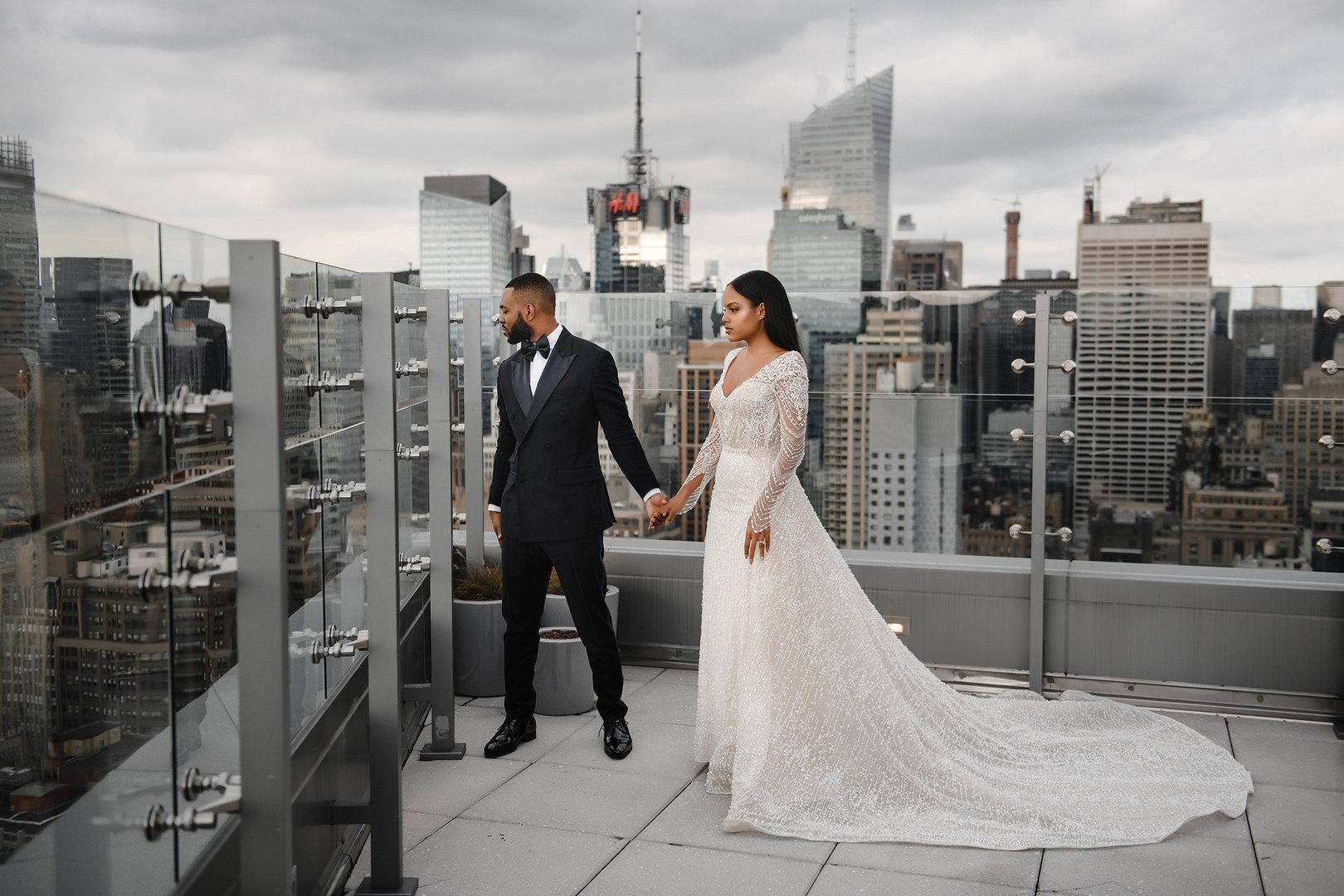 Wedding photography _37
