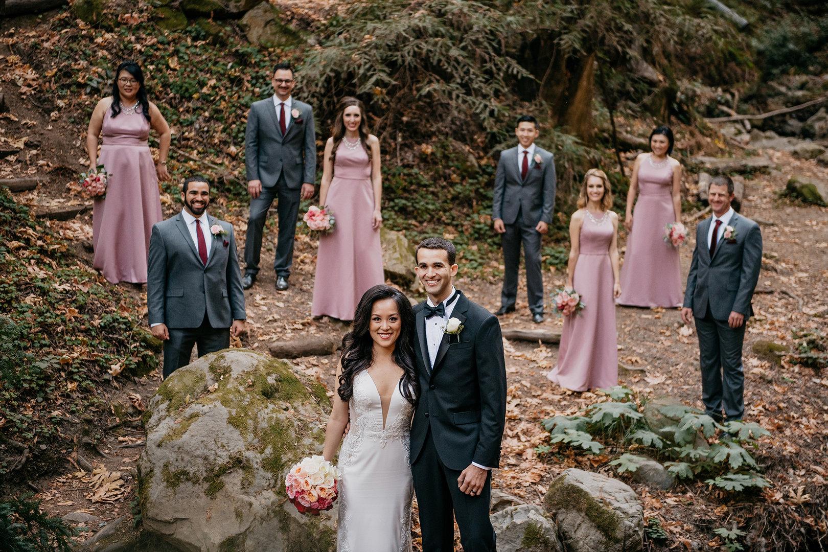 Wedding photography _47