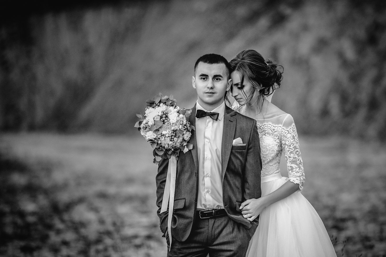 Wedding photography _31