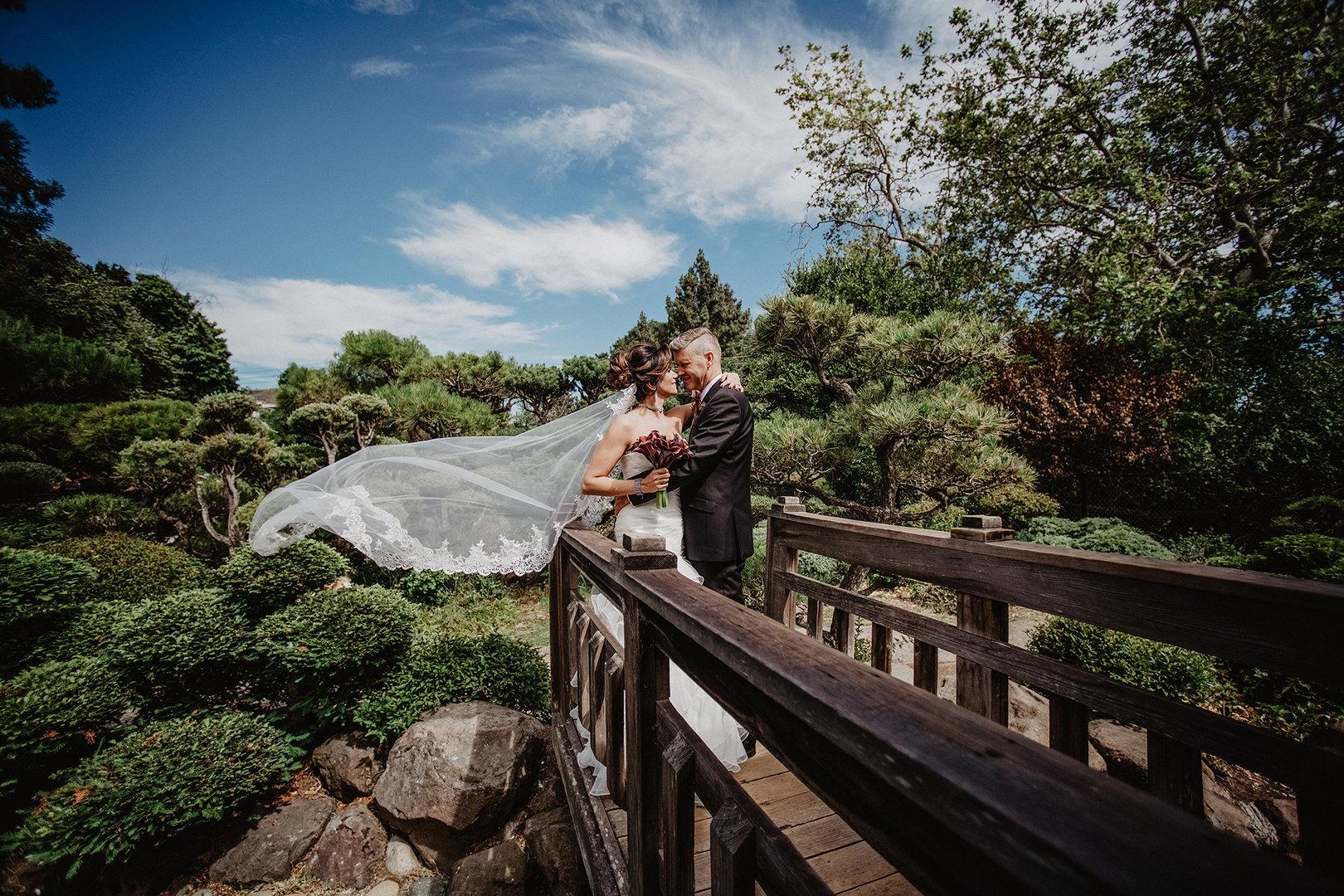 Wedding photography _15