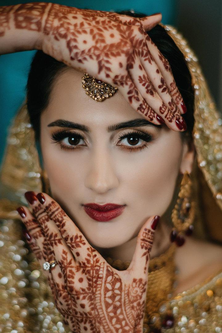 Wedding photography _35