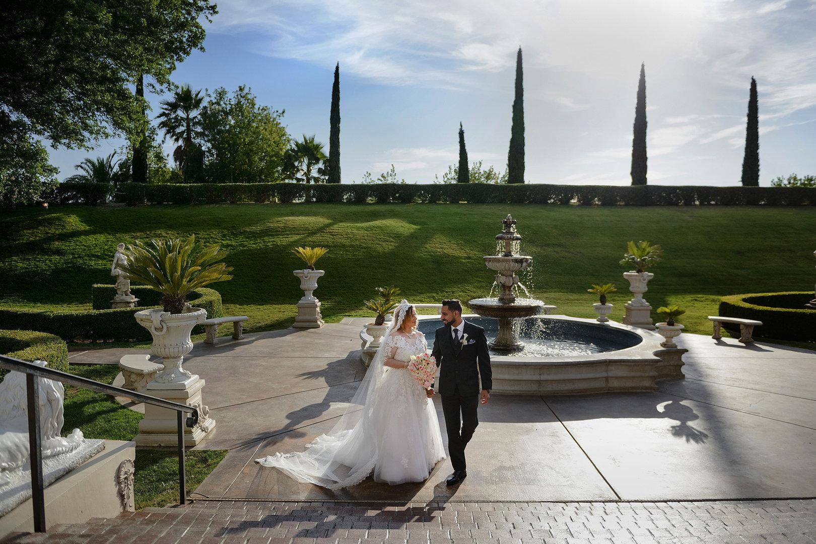 Wedding photography _43