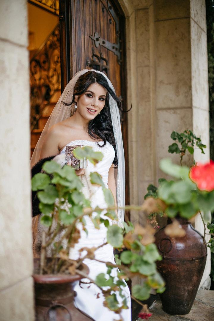 Wedding photography _10