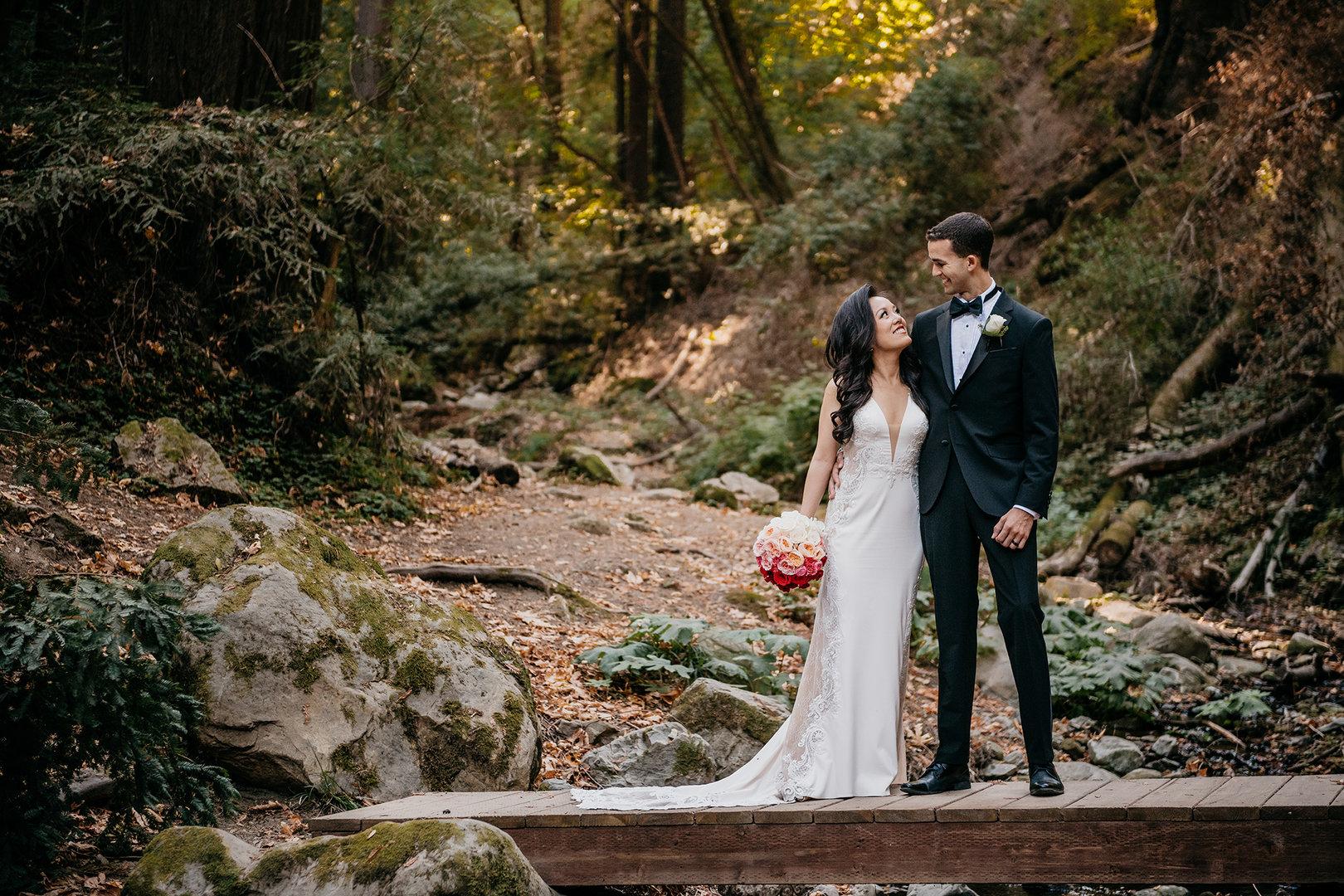 Wedding photography _03
