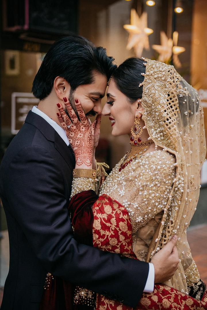 Wedding photography _04