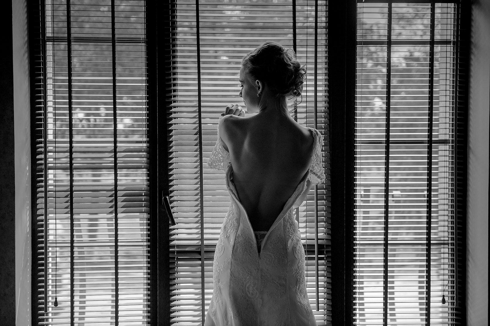 Wedding photography _16