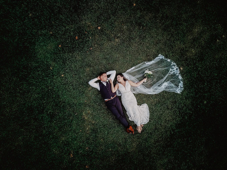 Wedding photography _49