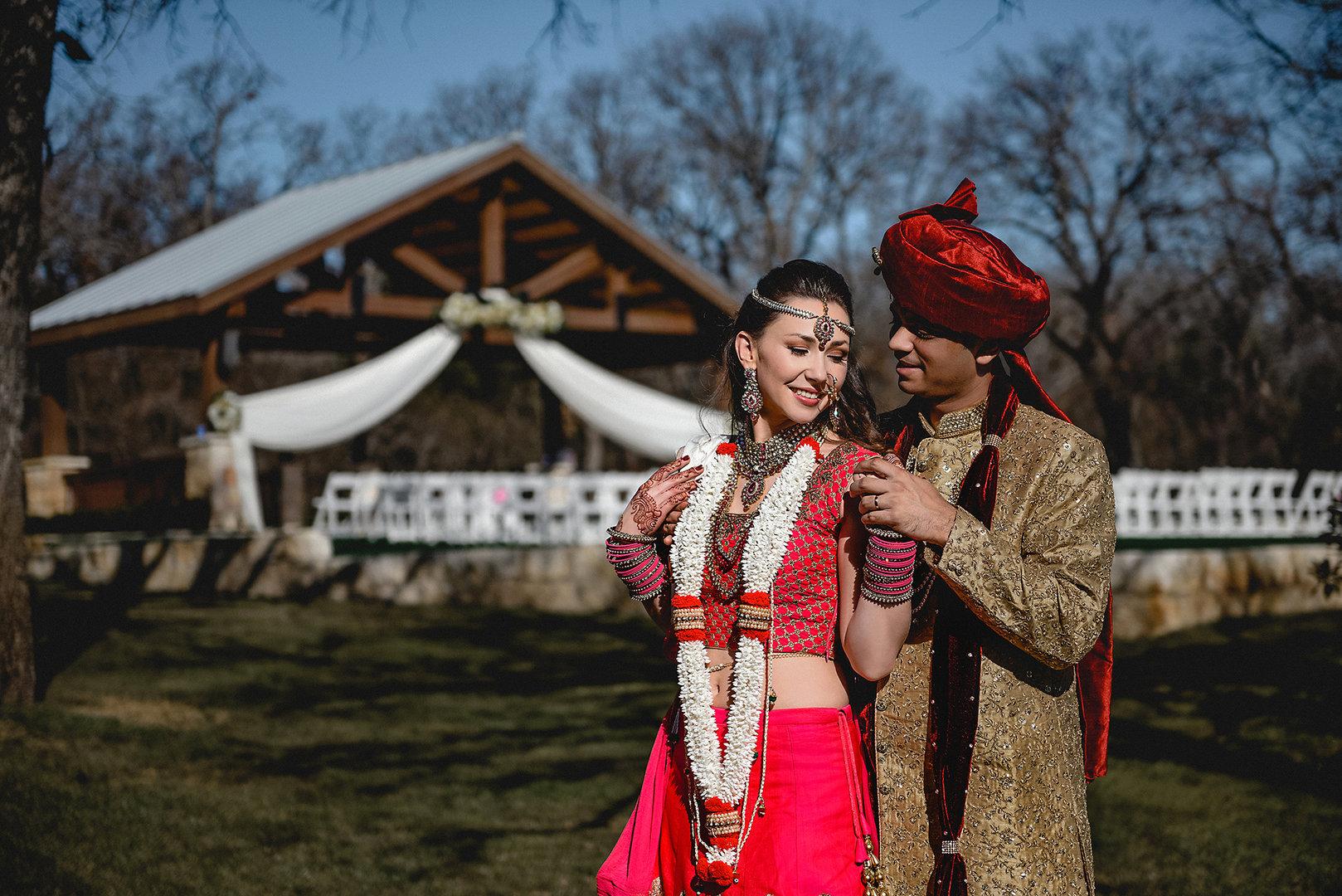 Wedding photography _42
