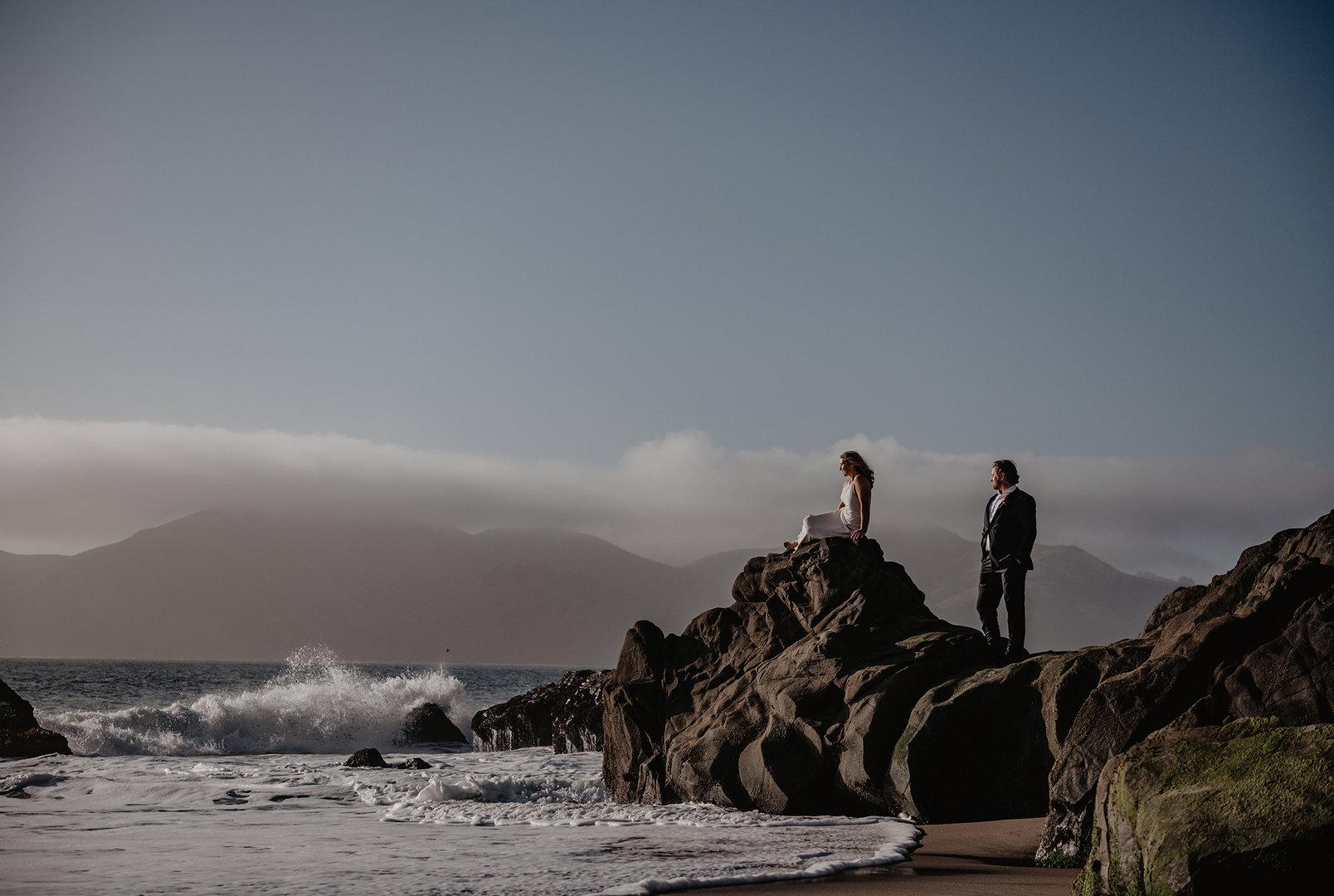 Wedding photography _05