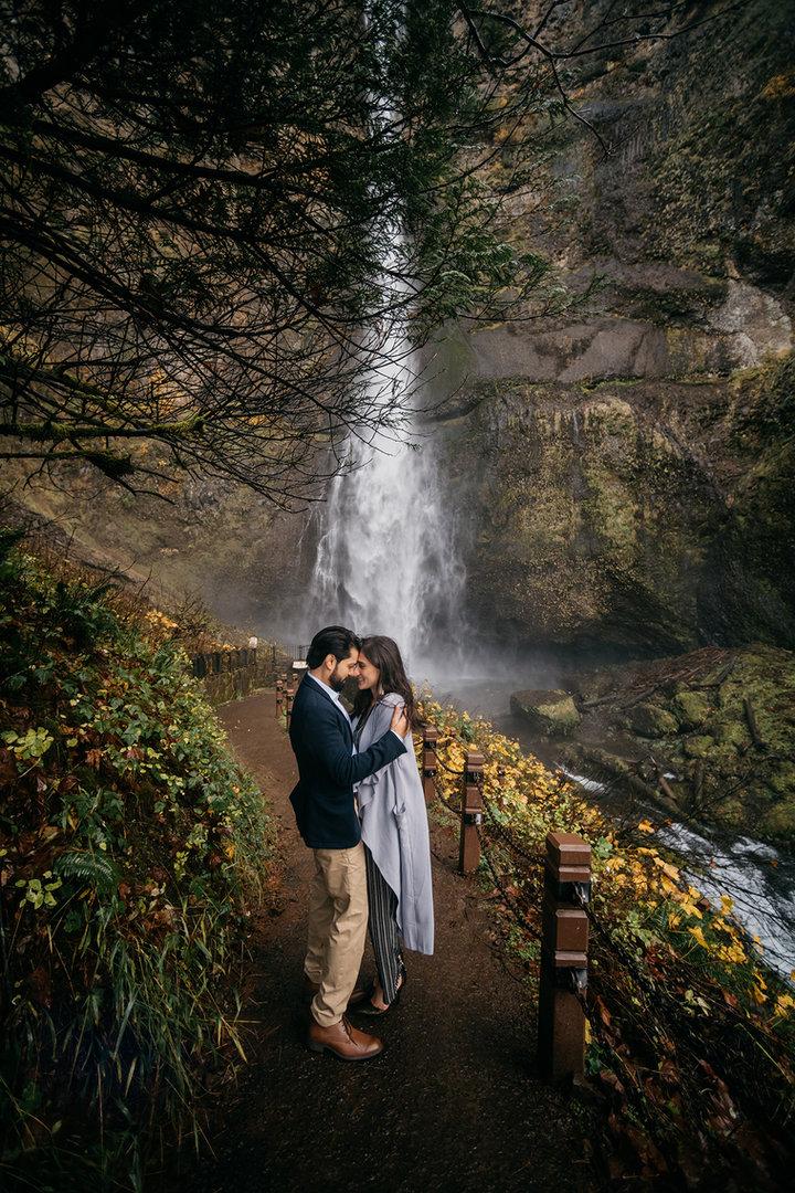 Wedding photography _48