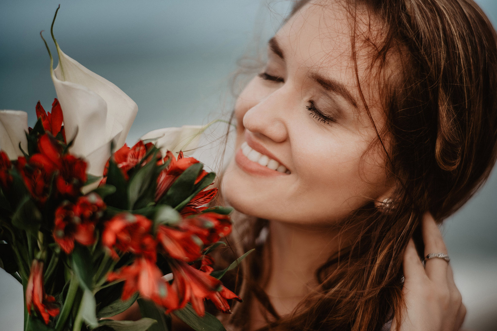 Wedding photography _41