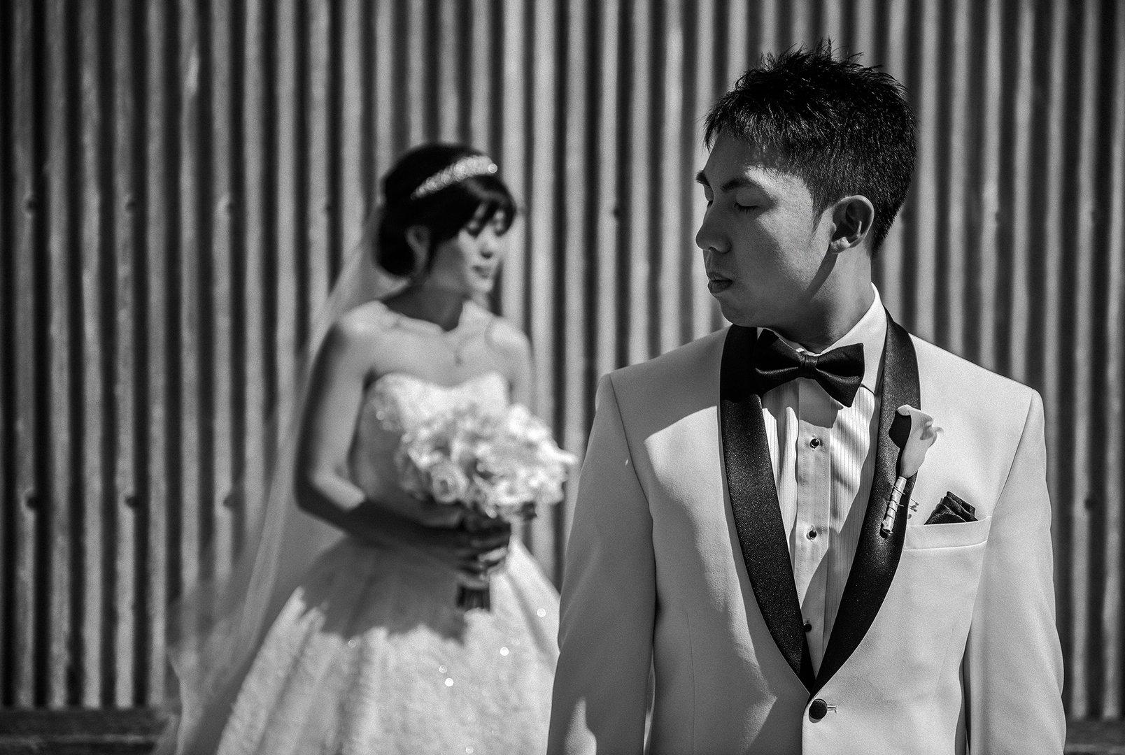 Wedding photography _23