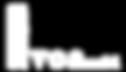 logo-voa-site-internet-blan.png