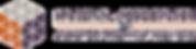 NAATP-logo-300x76.png