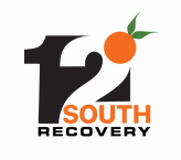 12southlogo.PNG