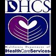 logo-217-DHCS.png