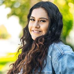 Rebekah-Herrera.jpg
