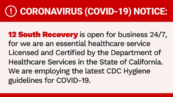 corona-virus-notice.png