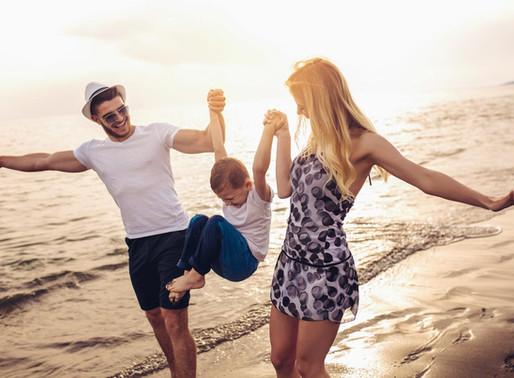 Balancing Motherhood and Addiction Recovery