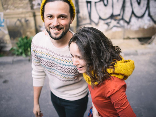 How Do I Support My Loved One After Rehab?