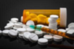 12southrecovery-Prescription-Drug-Addict