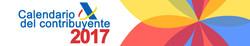 calendario_del_contribuyente_2017_es_es