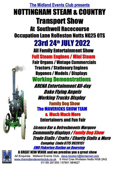 Poster Notts Steam Southwell 2022.jpg