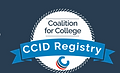 coalition for college.png