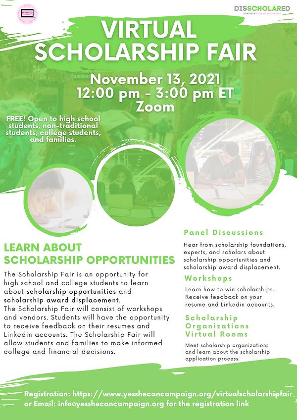 Virtual Scholarship Fair Flyer  (2).png